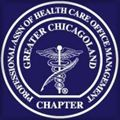Professional Association of Health Care Managers